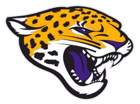 athletics department fundraising - Carrboro Jaguars