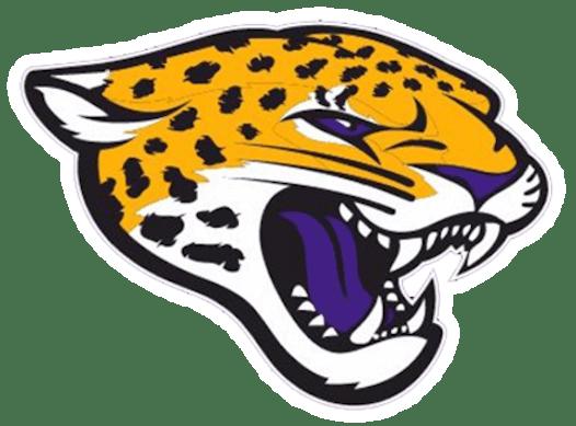 athletics department fundraising - Carrboro Jaguars
