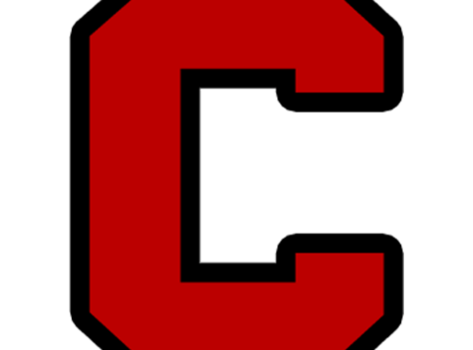 Carrollton Cavaliers