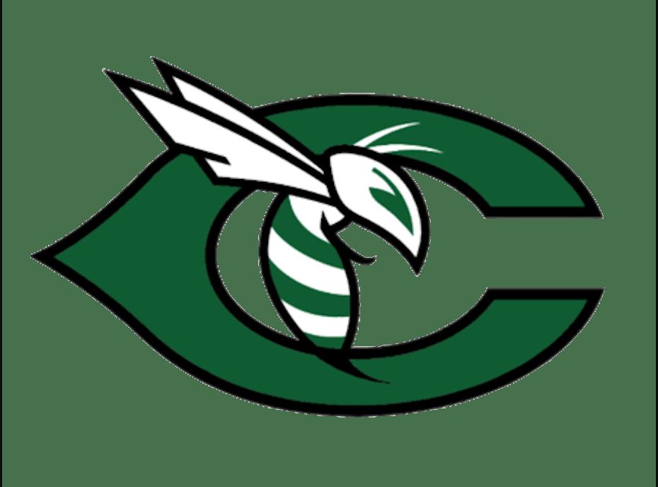 Carter Hornets