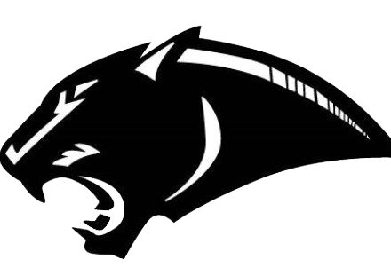 Carver Panther