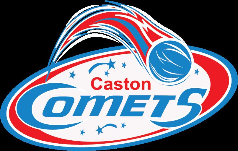 Caston Comets