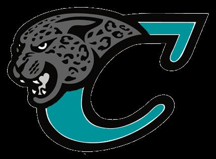 Century Jaguars