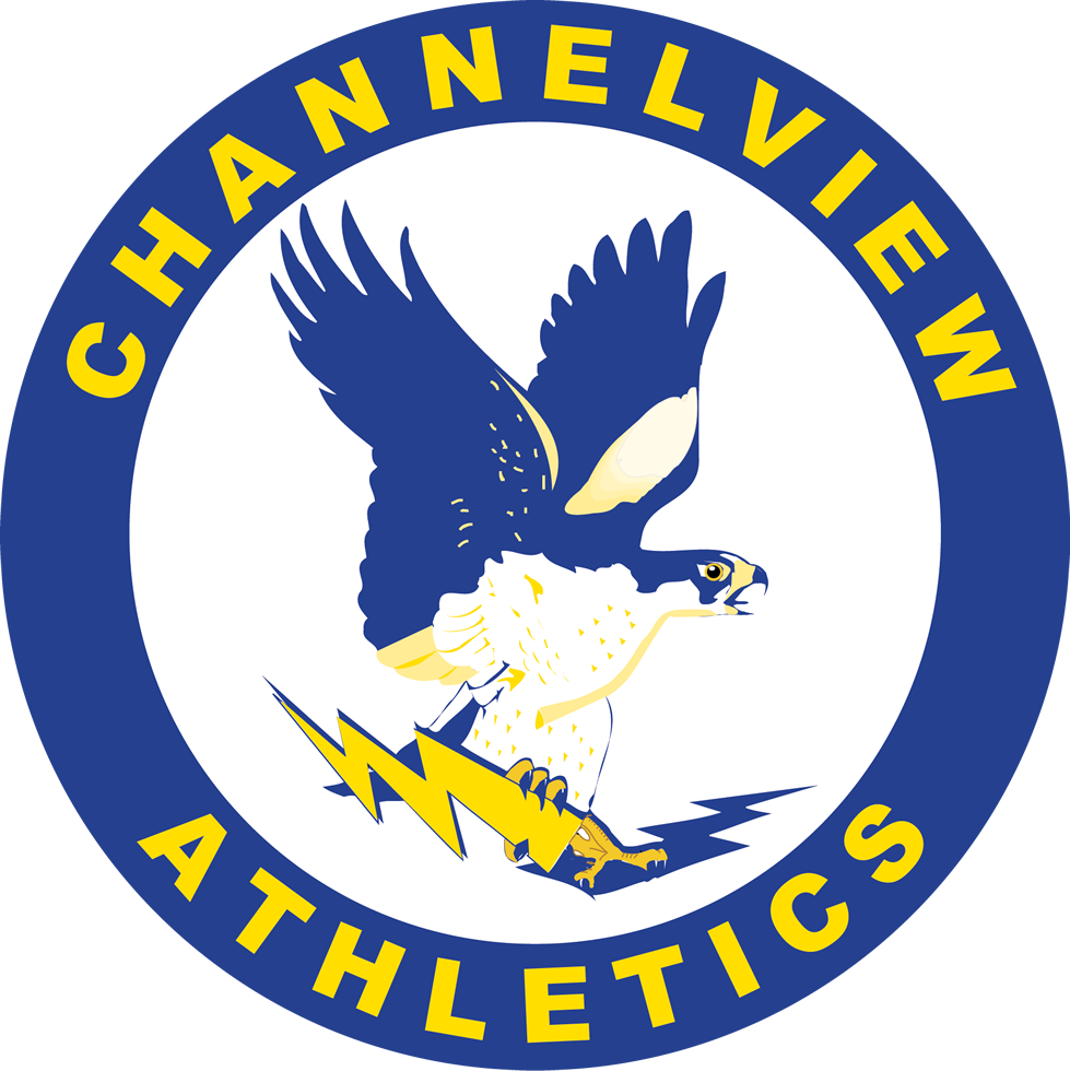 Channelview Falcons