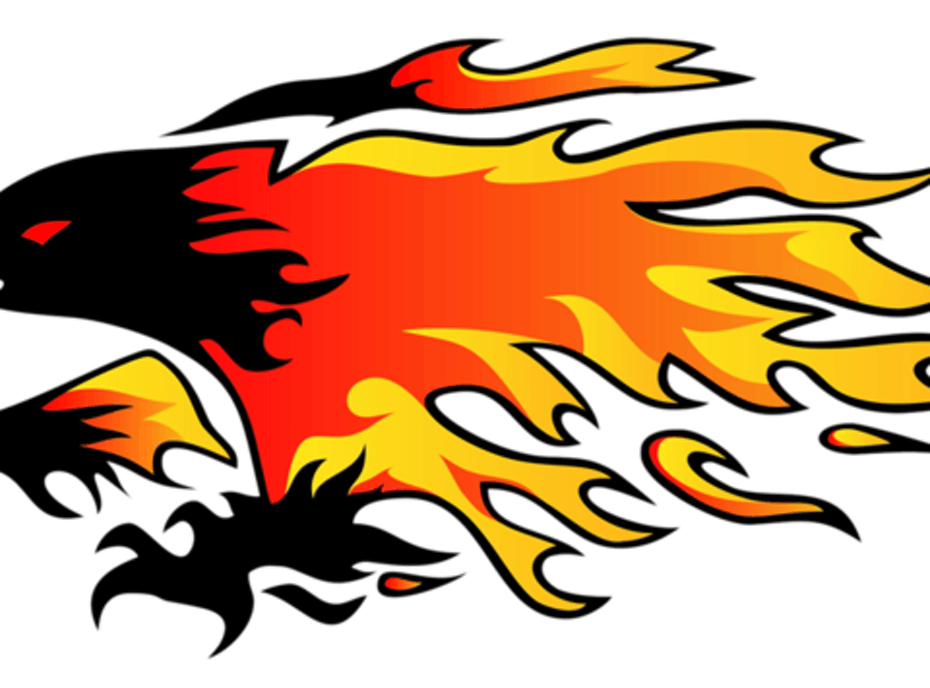 Chaparral Firebirds