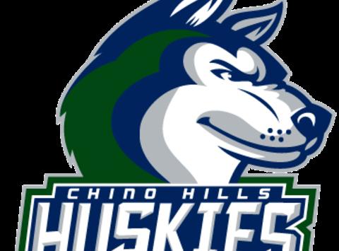 Chino Hills Huskies