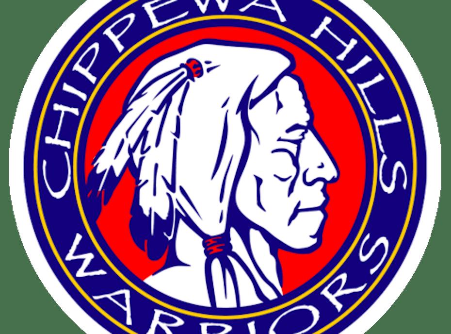 Chippewa Hills Warriors