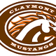 Claymont Mustangs