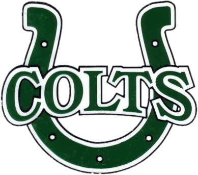 Cloverleaf Colts