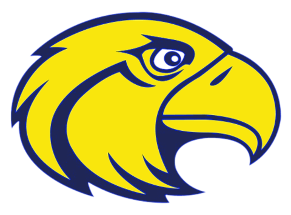 Columbia Central Golden Eagles