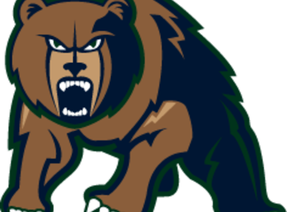 Copper Hills Grizzlies