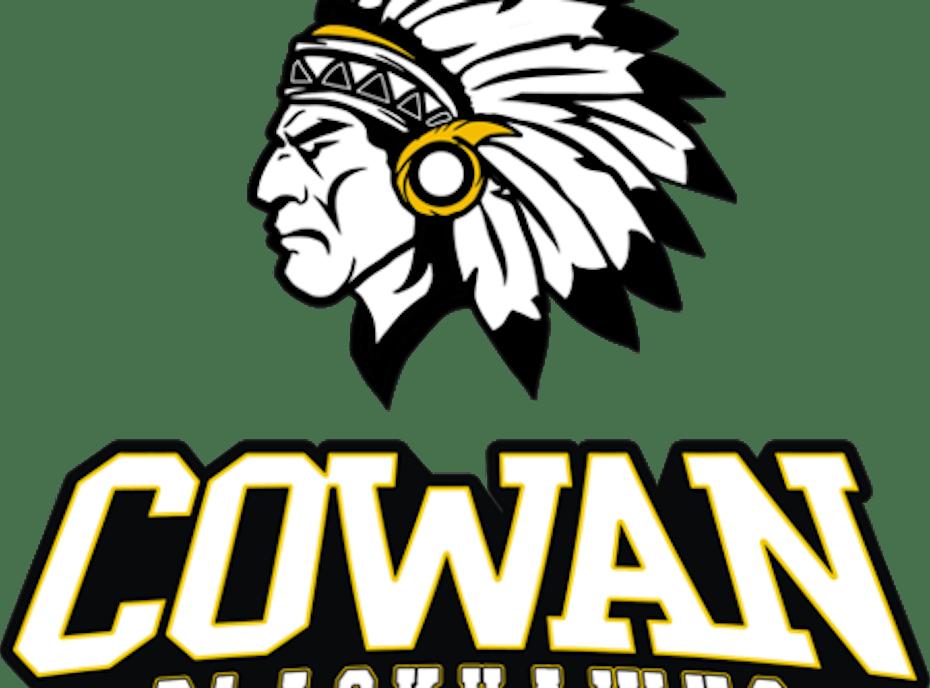Cowan Blackhawks