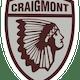 Craigmont Chiefs