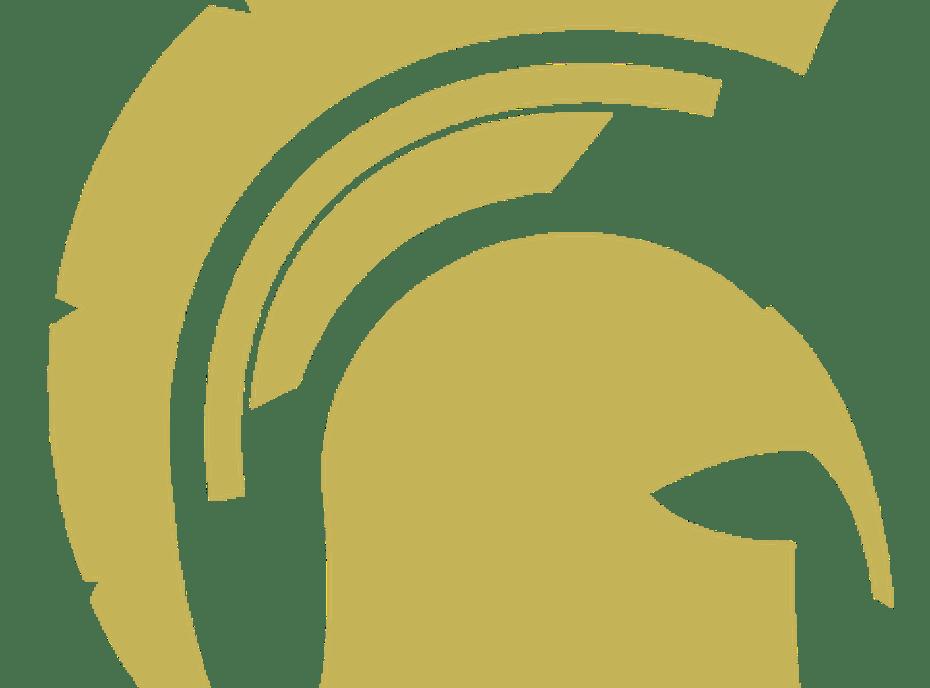 Damien Spartans