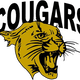 David Crockett Cougars