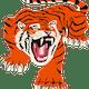 Delano Tigers