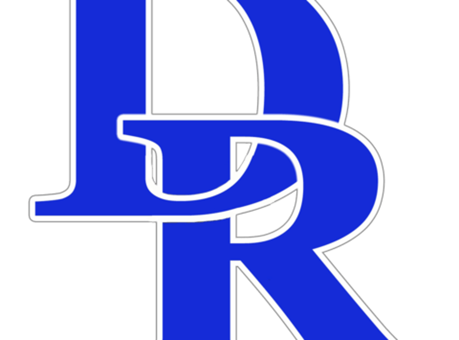 Diamond Ranch Panthers