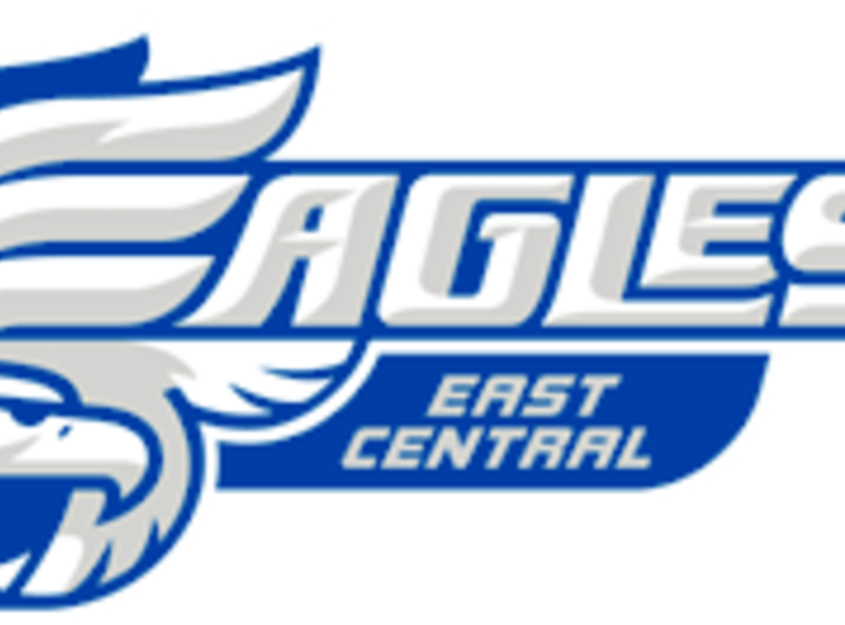 East Central Eagles