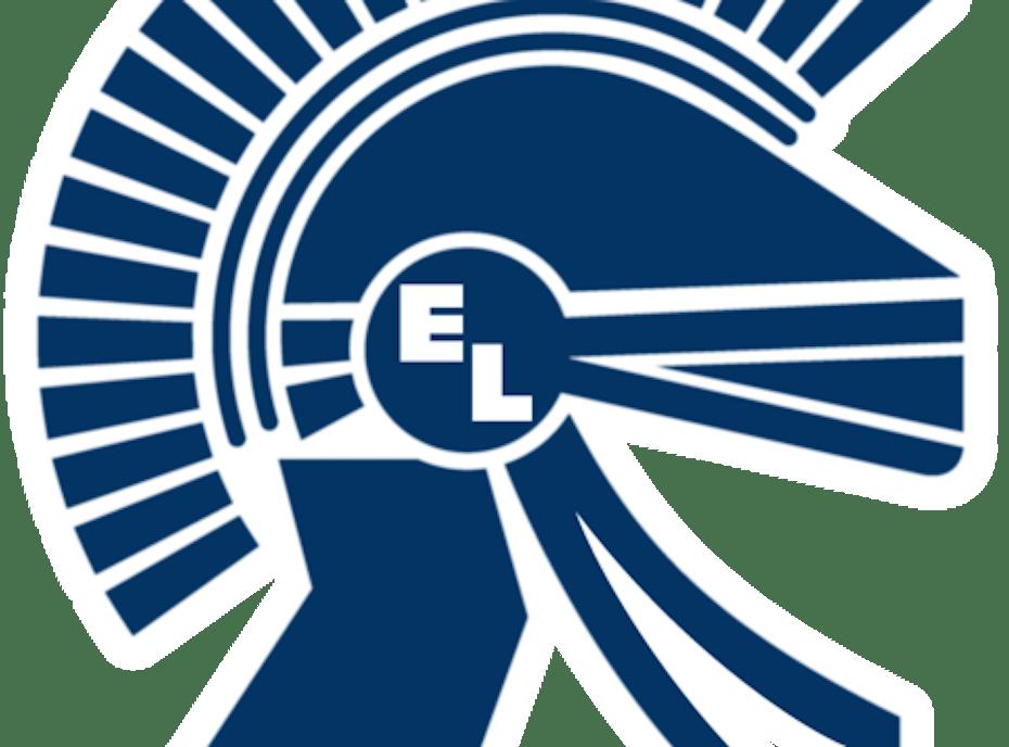 East Lansing Trojans