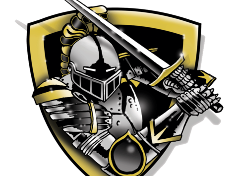 athletics department fundraising - East Ridge Knights