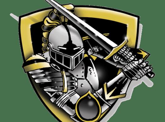 athletics department fundraising - East Ridge Knights