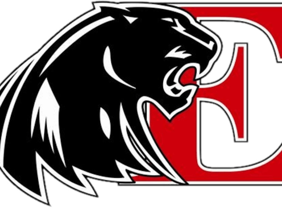 Eastbrook Panthers