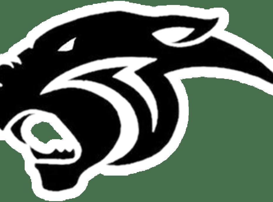 Eastside Memorial Panthers
