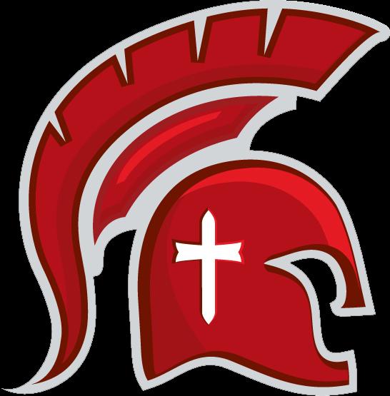 Eden Christian Academy Warriors