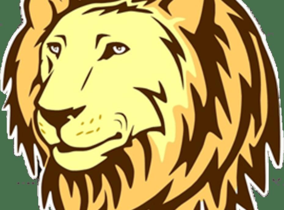 Edgewood Lions
