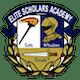 Elite Scholars Academy Knights