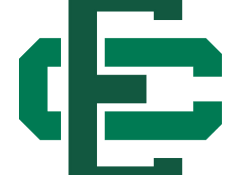 Elyria Catholic Panthers