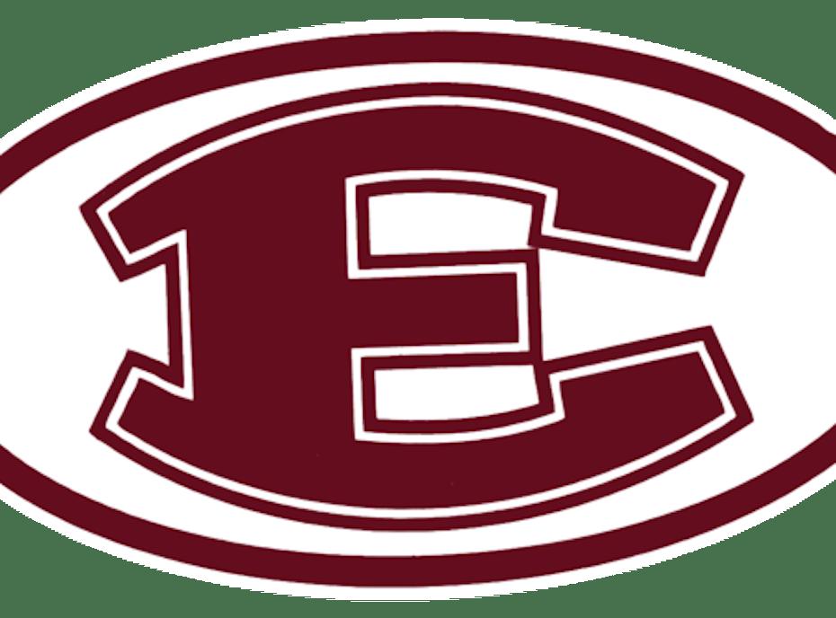 Ennis Lions