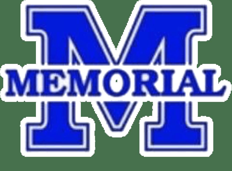 Evansville Reitz Memorial Tigers