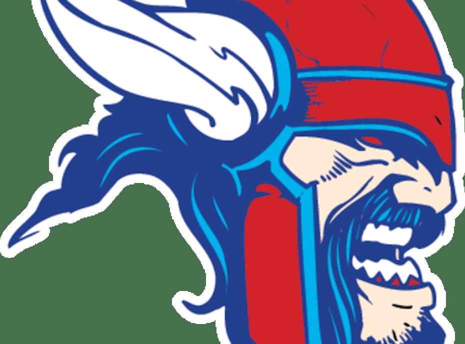 Everett Vikings