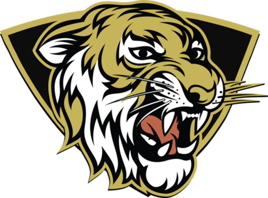 Excelsior Springs Tigers