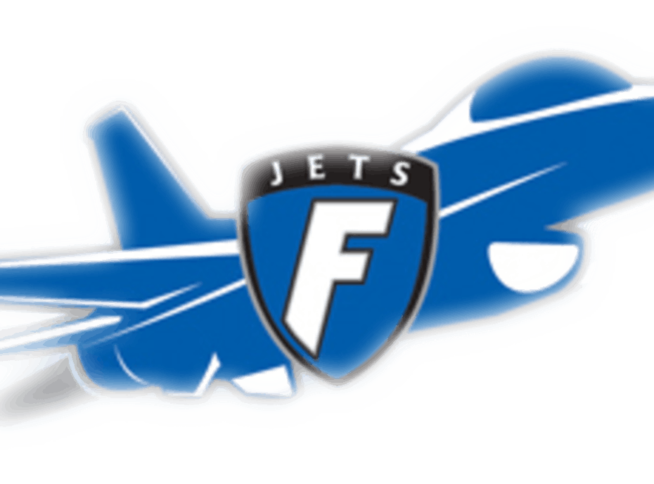 Fairlawn Jets