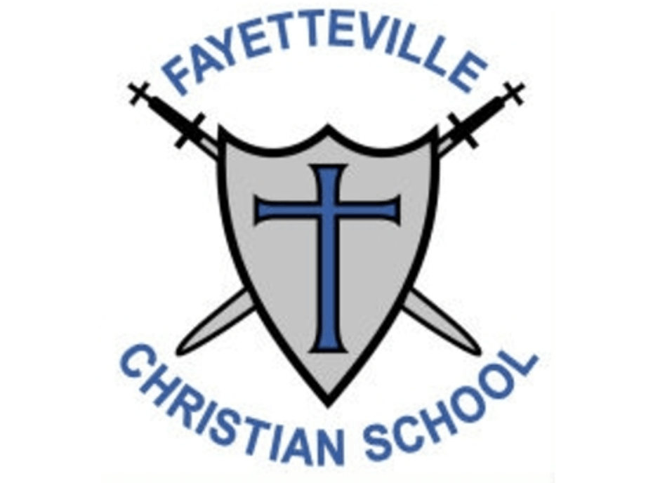 Fayetteville Christian School Warriors