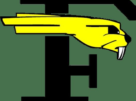 athletics department fundraising - Forney Jackrabbits