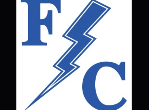athletics department fundraising - Franklin Central Flashes