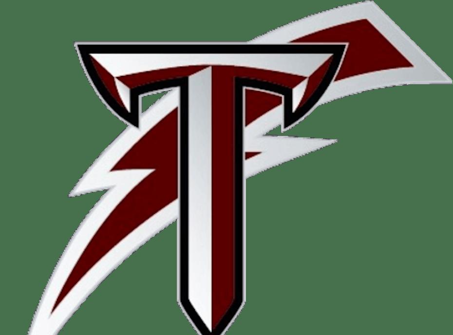 Gadsden City Titans