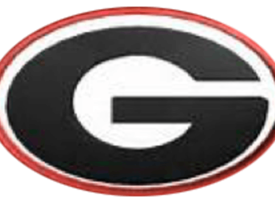 Gaston Bulldogs