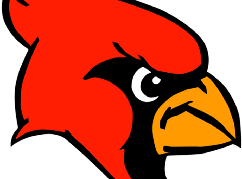 George Rogers Clark Cardinals