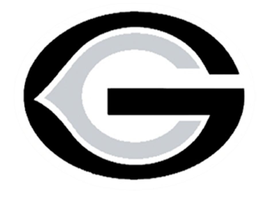 Granville Central Panthers