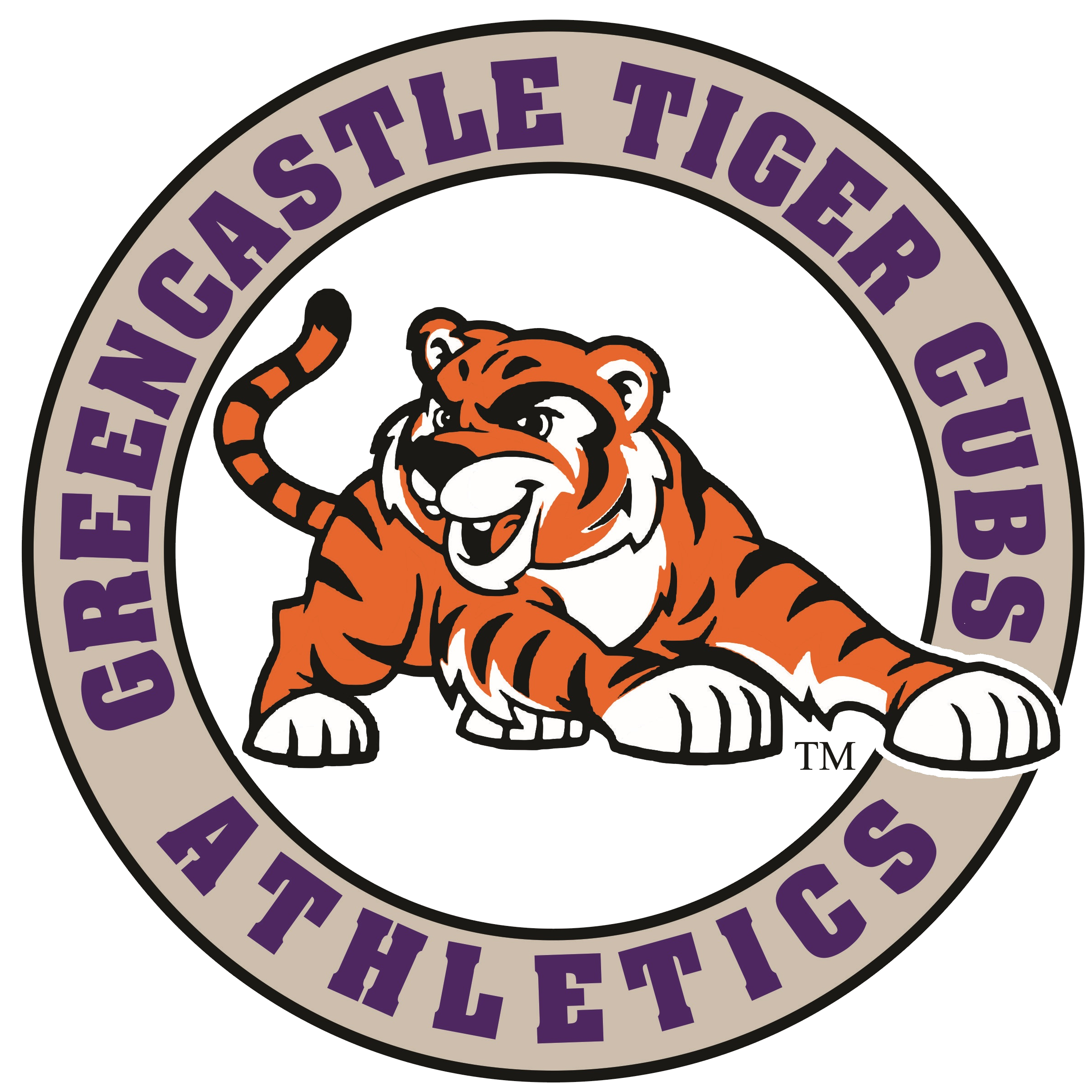 Greencastle Tigers