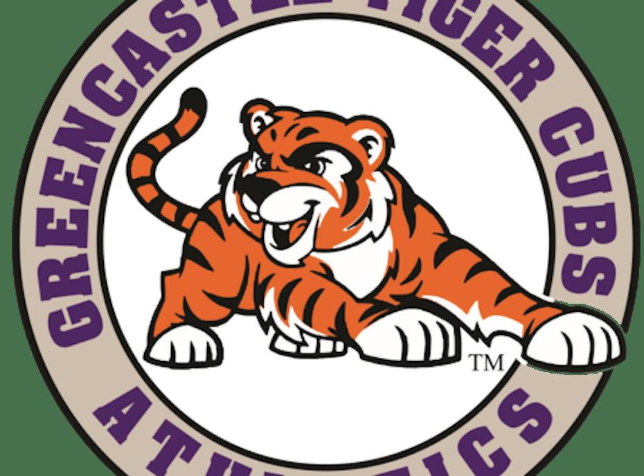 Greencastle Tigers