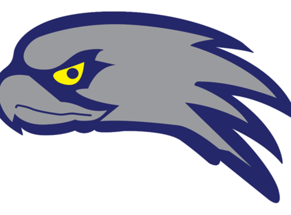 Greenwood Christian School Hawks