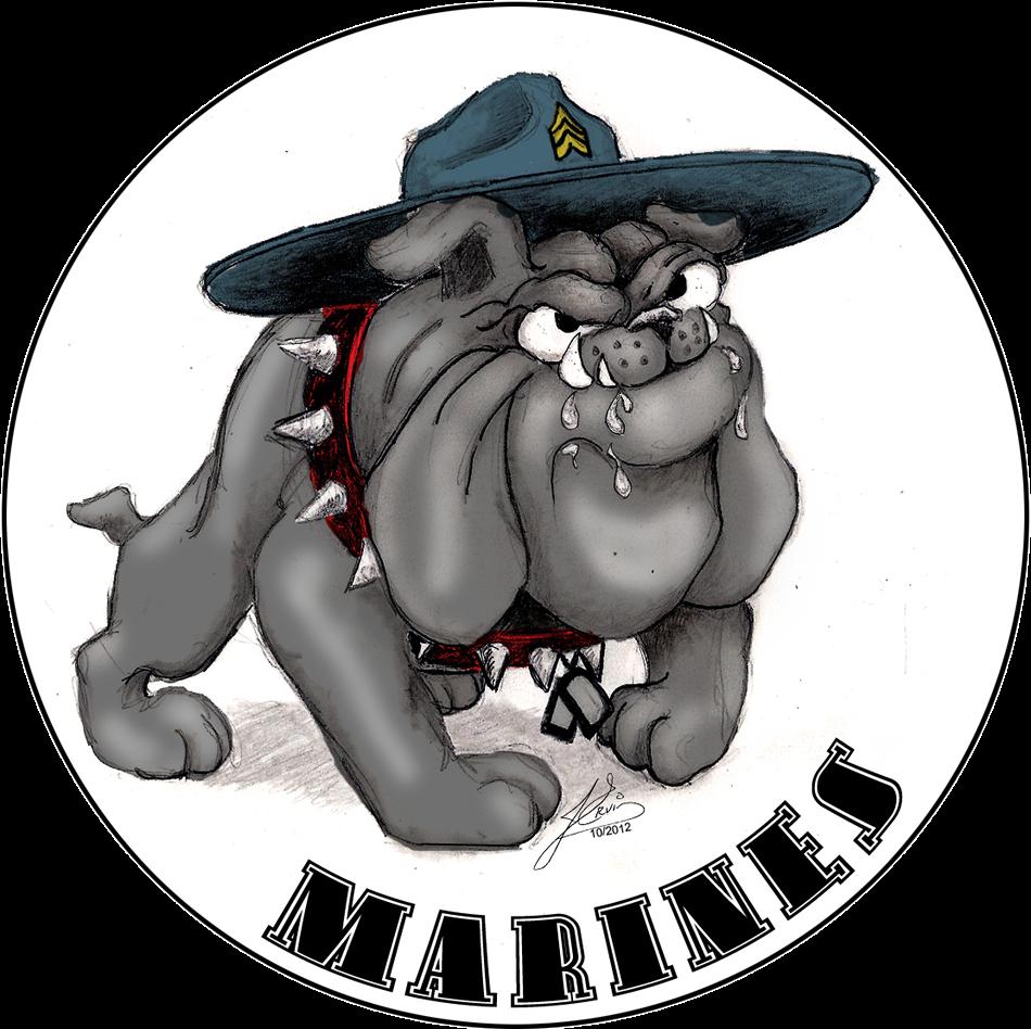 Hamilton Marines