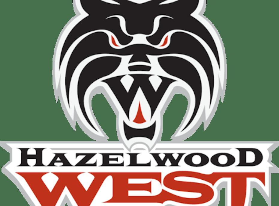 Hazelwood West Wildcats
