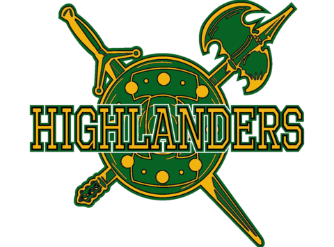 Incline Highlanders