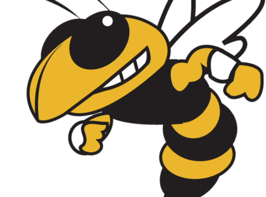 Irmo YellowJackets